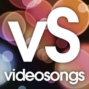 Videosongs Blog